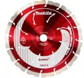 Makita 115x22.2mm Quasar Diamond Blade (B-12681)